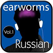 Rapid Russian (Vol. 1) von Earworms Musical Brain Trainer