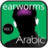 Rapid Arabic (Vol. 1) von Earworms Musical Brain Trainer