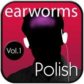 Rapid Polish (Vol. 1) von Earworms Musical Brain Trainer