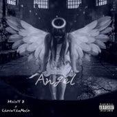 Angel by Kenny B