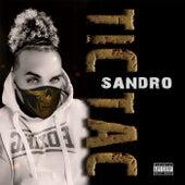 Tic tac de Sandro