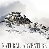 Natural Adventure by Nature Sounds (1)