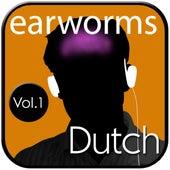 Rapid Dutch (Vol. 1) von Earworms Musical Brain Trainer
