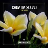 The Vibe by Croatia Squad