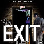 The Exit by B-ezy
