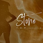 T.M.P (JusteUnBail2) by Stone