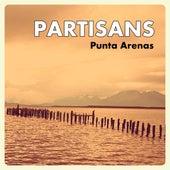 Punta Arenas de The Partisans