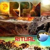 Ritual de RPM