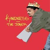 The Joker de Kindness