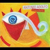 Chora Baiao de Antonio Adolfo