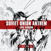 Soviet Union Anthem Epic Version de Collosia