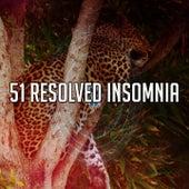51 Resolved Insomnia de White Noise for Babies