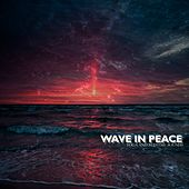 Wave In Peace by Yoga Music