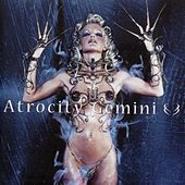 Gemini (Blue Version) de Atrocity