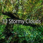 33 Stormy Clouds by Rain Sounds and White Noise