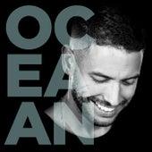 Oceaan (Acoustic Sessions) van Rolf Sanchez