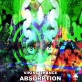 Absorption von Viking Trance