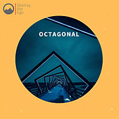 Octagonal by Various Artists