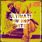 Ultimate Hip Hop Hits by Platinum Deluxe, Miami Beatz, Tough Rhymes, Fresh Beat MCs, Champs United, Regina Avenue, Bling Bling Bros, Groovy-G, Uptown Beat, Graham Blvd, 2Glory