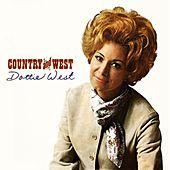 Country And West by Dottie West