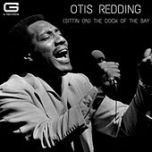 (Sittin on) the dock of the bay de Otis Redding