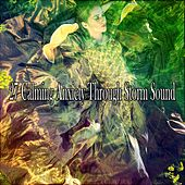 27 Calming Anxiety Through Storm Sound by Relaxing Rain Sounds