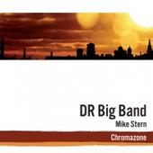 Chromazone von DR Big Band