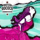 Sobreviviré by Panteon Rococo