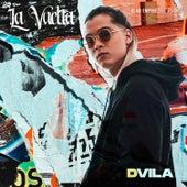 La Vuelta von Dvila