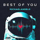 Best Of You de Michael Angelo