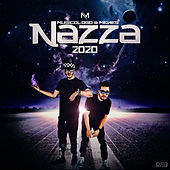 Nazza 2020 de Musicologo Y Menes