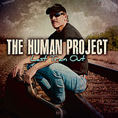 Last Train Out by The Human Project