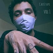Caostape, Vol. 1 by Gepeto