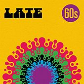 Late 60s von Various Artists