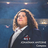 Compass by Jonathan Antoine