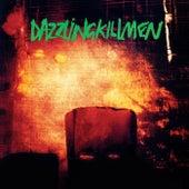 Medicine Me by Dazzling Killmen