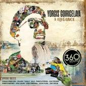 360 Sound by Yorgis Goiricelaya
