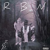 RBN by Awesomee