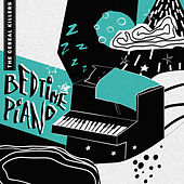 The Cereal Killers: Bedtime Piano van Various Artists