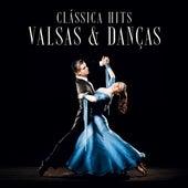 Clássica Hits: Valsas & Danças de Various Artists