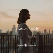 Love For The Lonely de Jasmine Thompson