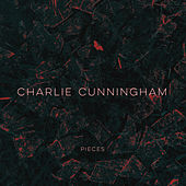 Pieces EP by Charlie Cunningham