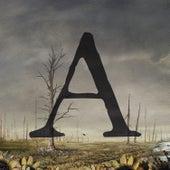 A von The Acacia Strain