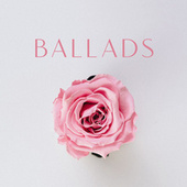 Ballads von Various Artists