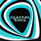 Classic Rock van Various Artists