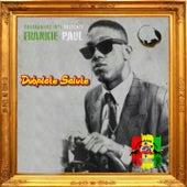 Dubplate Salute by Frankie Paul