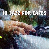 10 Jazz for Cafes de Peaceful Piano