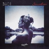 Заплакана by Badi
