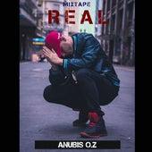 Real de Anubis O.Z.