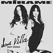 Mírame by Villa